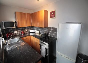 Thumbnail 2 bed property to rent in James Street, Northwich