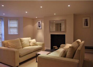 Thumbnail 2 bed flat for sale in 25 Kings Road, Harrogate