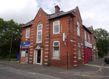 Thumbnail 4 bedroom flat to rent in Staple Road, Jarrow