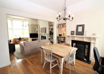 Thumbnail 3 bed semi-detached house for sale in Station Road, Poulton-Le-Fylde
