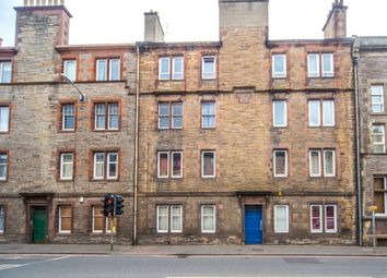 Thumbnail 1 bedroom flat for sale in 95 (2F1) Slateford Road, Edinburgh