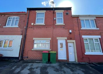 Thumbnail 1 bed flat to rent in Eldon Street, Ashton-On-Ribble, Preston