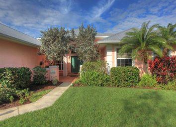 Thumbnail Property for sale in 532 N Blue Island Street, Sebastian, Florida, United States Of America