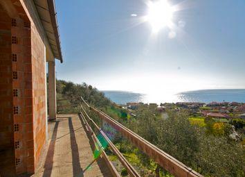 Thumbnail Villa for sale in Costarainera, Imperia, Liguria, Italy
