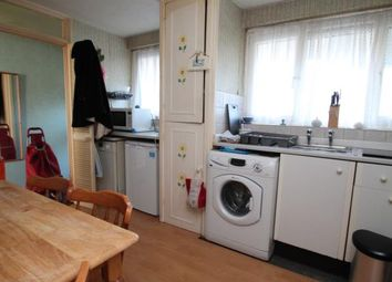 Thumbnail 2 bed property for sale in Crouch Close, Beckenham, .