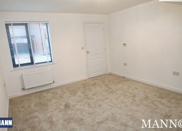 Thumbnail 3 bedroom property to rent in Forrest Shaw, Castle Hill, Ebbsfleet Valley