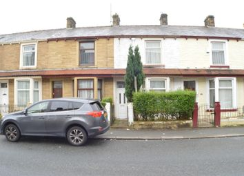 3 bed property for sale in Bankhouse Road, Nelson BB9