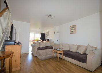 Thumbnail 3 bed semi-detached house for sale in Lydd Close, St Leonards-On-Sea