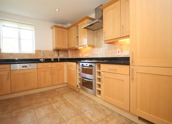 Thumbnail 2 bed flat to rent in Lady Aylesford Ave, Stanmore