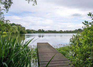 Reservoir Road, Cofton Hackett B45