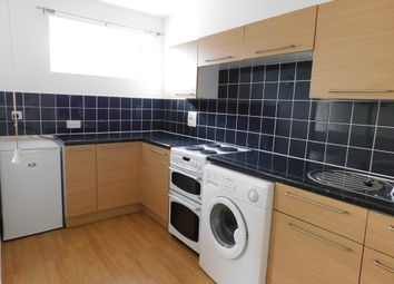 Thumbnail 2 bed flat to rent in Chad Square, Hawthorne Road, Edgbaston