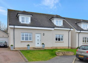 Thumbnail 4 bed detached house for sale in 2A Hursted Avenue, Easthouses