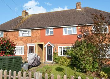 Thumbnail 3 bedroom property to rent in Ray Road, West Molesey