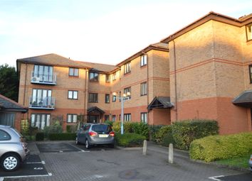 Thumbnail 1 bed flat for sale in Chapel Arches, Forlease Road, Maidenhead, Berkshire