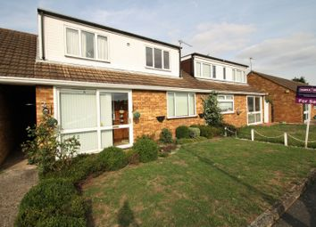 3 bed bungalow for sale in Westbourne Close, Hayes UB4