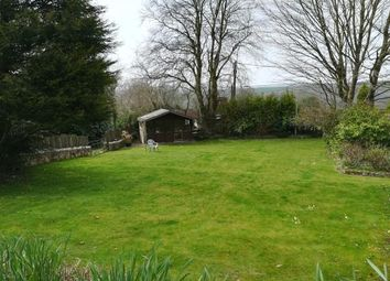 Thumbnail Detached house for sale in Helstone, Camelford, Cornwall