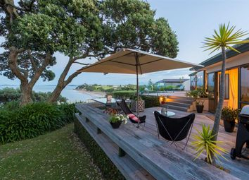 Thumbnail Property for sale in Narrow Neck, North Shore, Auckland, New Zealand