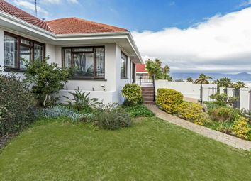 Thumbnail 4 bed detached house for sale in 22 Fuchsia St, Heldervue, Cape Town, 7130, South Africa