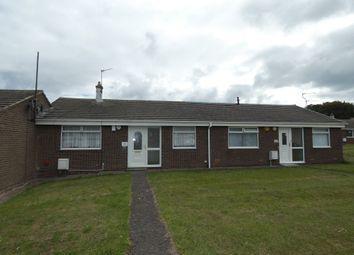 Thumbnail 2 bed bungalow to rent in Oakville, Ashington