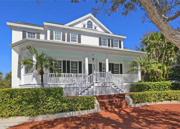 Thumbnail Property for sale in 1765 Lincoln Park Cir, Sarasota, Florida, United States Of America