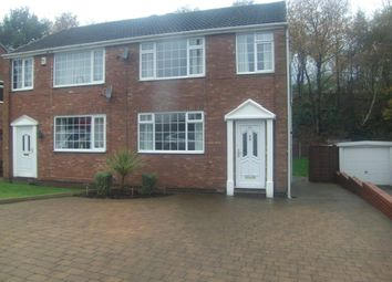 Photo of Manor Crescent, Walton, Wakefield WF2