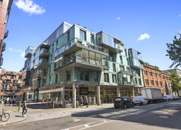 Thumbnail 2 bed flat to rent in Gardner Court, 1 Brewery Square, Clerkenwell
