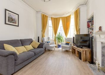 Thumbnail 2 bed flat for sale in 172/4 Dalkeith Road, Newington