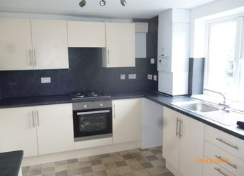 Thumbnail 2 bed terraced house to rent in Miners Cottages, Coleford