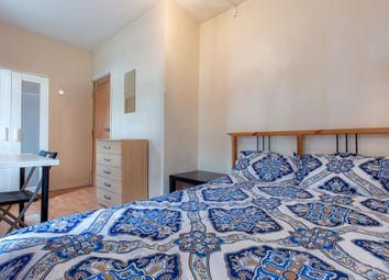 Thumbnail 4 bed shared accommodation to rent in High Street, London
