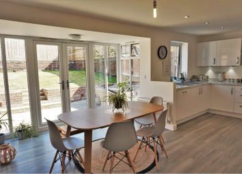 4 bed detached house for sale in Foxglove Way, Beverley HU17