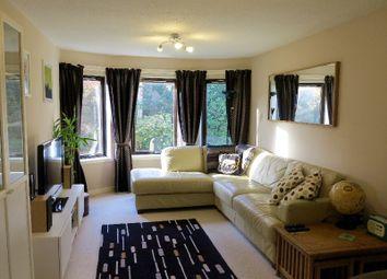 Thumbnail 2 bedroom flat to rent in Dun-Ard Garden, Grange, Edinburgh