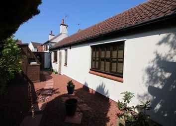 Thumbnail 3 bedroom detached house for sale in The Street, Blundeston, Lowestoft