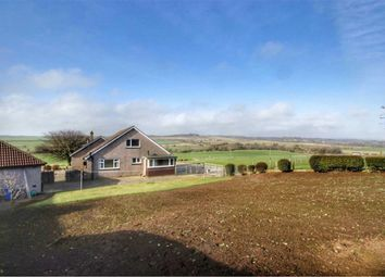 Thumbnail 4 bed detached house for sale in Wester Balrymonth Farmhouse, By St Andrews, Fife