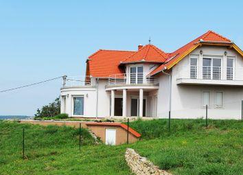 Thumbnail 3 bed property for sale in Cserszegtomaj, Zala, Hungary