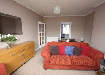 Thumbnail 2 bedroom flat to rent in Rosemount Square, Aberdeen