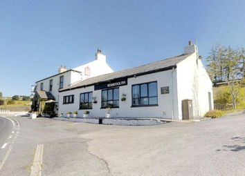 Thumbnail Pub/bar for sale in Gisburn Road, Blacko, Nelson
