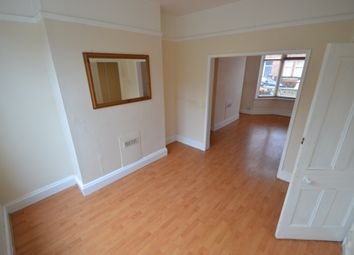 Thumbnail 2 bed property to rent in Annesley Road, Newport