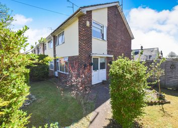 Thumbnail 3 bed semi-detached house for sale in Spencer Avenue, Taunton