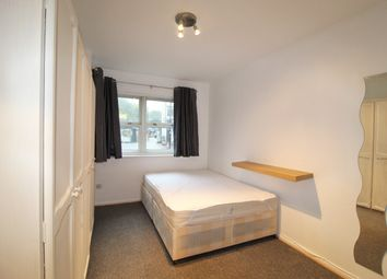 Thumbnail 1 bed town house to rent in Burnt Ash Road, London