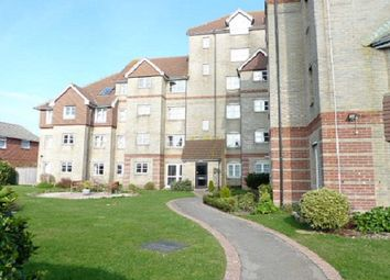 Thumbnail 2 bed flat for sale in 10 Seafield Road, Bournemouth