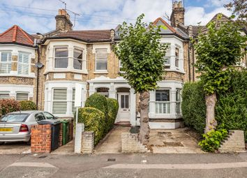 Thumbnail 2 bed flat for sale in Preston Road, Upper Leytonstone