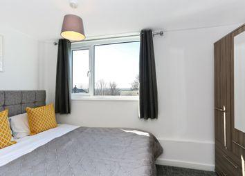 Thumbnail Room to rent in Henley Road, Leeds
