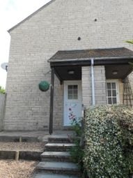 Thumbnail 1 bed property to rent in Morris Road, Broadway, Worcestershire