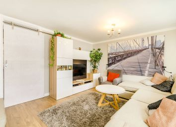 Thumbnail 3 bedroom flat for sale in Brunswick Road, Sutton