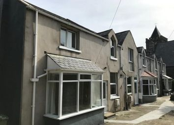 Thumbnail 2 bed cottage to rent in Rear Bay View Road, Port St Mary
