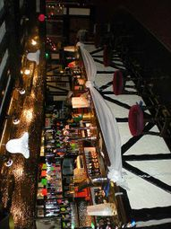 Thumbnail Pub/bar for sale in Market Place, Great Yarmouth
