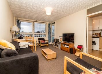 Thumbnail 3 bed flat to rent in De Beauvoir Road, London