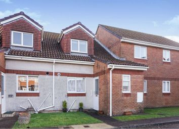 Thumbnail 2 bed terraced house for sale in Tudor Court, Murton