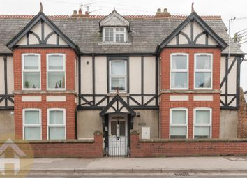 Thumbnail 1 bedroom flat for sale in High Street, Royal Wootton Bassett, Swindon