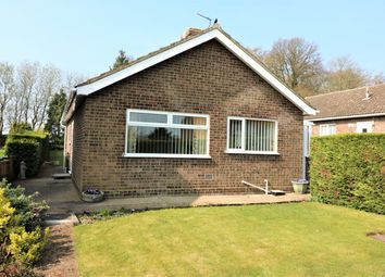 Thumbnail 3 bed detached bungalow for sale in Northgate, Dereham